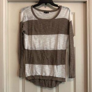 Express Light Weight Sweater